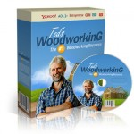 Ted's Woodworking Review: Is It Worth the Money?